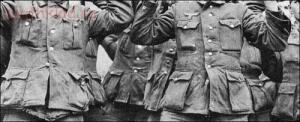 Статья Личные вещи солдат Вермахта. - German_Pocket_Items_2a.jpg