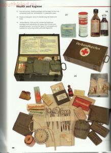 Статья Личные вещи солдат Вермахта. - 195355-e7ac1474652a2d67416184a298376bd5.jpg