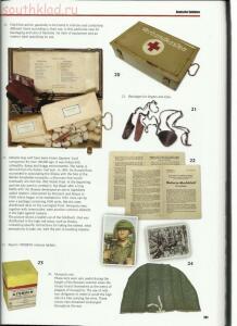 Статья Личные вещи солдат Вермахта. - 195356-f5e3ddd3b61041c7feca0ba76c820b57.jpg