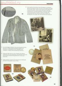 Статья Личные вещи солдат Вермахта. - 195358-f50933651906b81e4e11b0798773b8da.jpg
