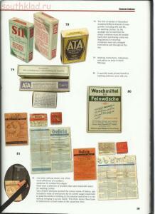 Статья Личные вещи солдат Вермахта. - 195366-b87aec4847fb176869356626f79e5e60.jpg