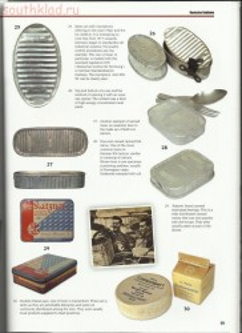 Статья Личные вещи солдат Вермахта. - 195376-88182df573118bad82f1511dc9edc5bc.jpg