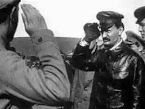Бронепоезд бп 12 имени товарища Троцкого . - 2.jpg