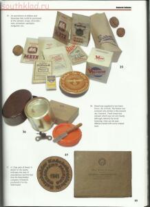 Статья Личные вещи солдат Вермахта. - 195378-e027402ef34867f24d0bb77dc197e475.jpg