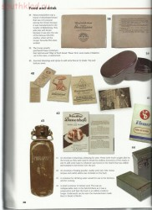 Статья Личные вещи солдат Вермахта. - 195379-c04640f3eefd588bdbe0c8a20cda7c06.jpg