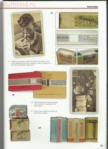 Статья Личные вещи солдат Вермахта. - 195388-cbccf0f4c0d74e51faf338de80fc5289.jpg