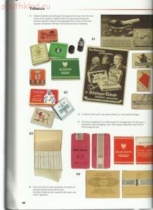 Статья Личные вещи солдат Вермахта. - 195383-1ef87c1a030251dfadd12ce83d1ca277.jpg