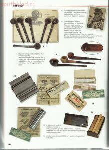 Статья Личные вещи солдат Вермахта. - 195385-a0d2ff0e2516116a3e80890965d88c0f.jpg