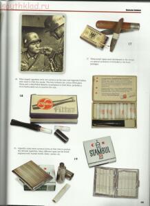 Статья Личные вещи солдат Вермахта. - 195386-8843320a7c49d6024032cddb8a1485e4.jpg