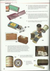 Статья Личные вещи солдат Вермахта. - 195403-8defee5f708b31057a6b3212ba1e6924.jpg