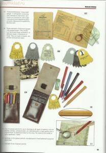 Статья Личные вещи солдат Вермахта. - 195406-ba69976b7c65228401b1c87e71f4a0fc.jpg