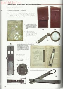 Статья Личные вещи солдат Вермахта. - 195407-be12844d501e1eadc0690588d9a7756e.jpg