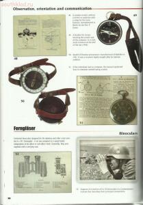 Статья Личные вещи солдат Вермахта. - 195412-2bdcba001a7ee907ec0be519b060f9d1.jpg