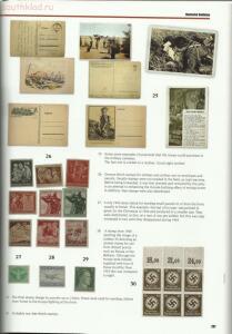 Статья Личные вещи солдат Вермахта. - 195424-da5ae6ebd3883f80591ab0ee1fba84eb.jpg