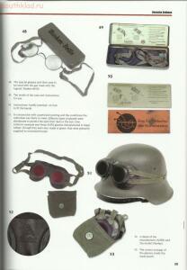 Статья Личные вещи солдат Вермахта. - 195428-9aaff021587ac692a4721c3c732e2e50.jpg