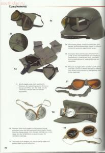Статья Личные вещи солдат Вермахта. - 195429-ddab0cb2f42b6d278d14621370948ae8.jpg