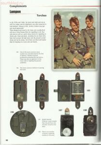 Статья Личные вещи солдат Вермахта. - 195431-886252e95e354e8395e183032e28dd3f.jpg