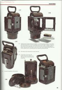 Статья Личные вещи солдат Вермахта. - 195434-5dc8afe6210b1d13e9e283ff97986030.jpg