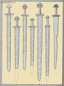 Древняя русь. Справедливый меч - 001.jpg