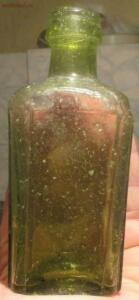 [Продам] Штоф маленький водочный 1863 год. - IMG_2749.JPG