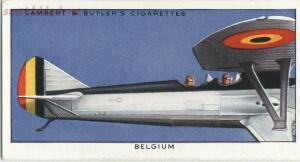 Маркировка самолетов 1922-1939 гг. - 622641563259.jpg