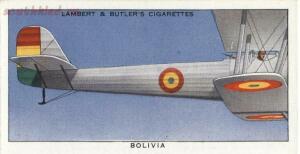 Маркировка самолетов 1922-1939 гг. - e5f179e5fa8e.jpg