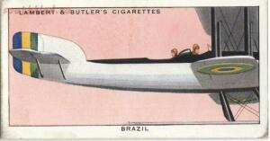 Маркировка самолетов 1922-1939 гг. - e4d8392e75f8.jpg