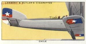 Маркировка самолетов 1922-1939 гг. - 579f8a7baea3.jpg