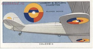 Маркировка самолетов 1922-1939 гг. - 68e42f19a1a3.jpg