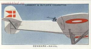 Маркировка самолетов 1922-1939 гг. - 37f8a6044a3e.jpg