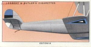 Маркировка самолетов 1922-1939 гг. - 3a4fcba800a1.jpg
