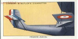 Маркировка самолетов 1922-1939 гг. - 727fb8a89544.jpg