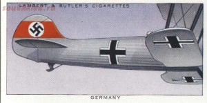 Маркировка самолетов 1922-1939 гг. - 09082be15837.jpg
