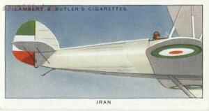 Маркировка самолетов 1922-1939 гг. - b924e35679cf.jpg