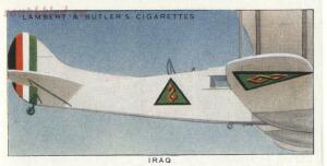 Маркировка самолетов 1922-1939 гг. - e325f20d6e67.jpg