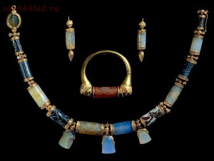 Свадебный подарок археолога - 1.jpg