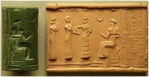 Свадебный подарок археолога - 5.jpg