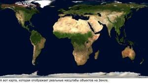 Распространенные заблуждения - Страны мира 5.jpg
