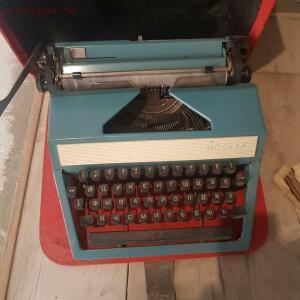 Машинки печатные на оценку - 8284e827-317f-4b62-8b0b-5eeea74b4201.jpg