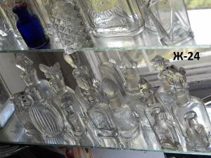[Аукцион] Набор бутылок РИ 24 штуки до 24 09 в 22 00 по моск - DSCN9204.JPG