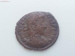 Определение и оценка Античных монет - IMG_20191023_133337.jpg