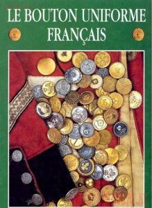 Каталог форменных пуговиц Франции с 1789 по 1914 - d7897c6ee1c2.jpg