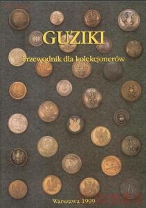 Книга Пуговицы Польши - image.jpg