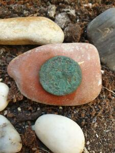 Определение и оценка Античных монет - Боспор 1.3.jpg