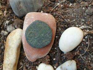 Определение и оценка Античных монет - Боспор 2.3.jpg