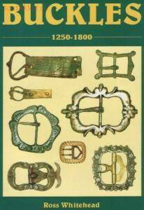 Книга Поясные бляхи Русской Армии и Флота - c2b391d8.jpg