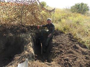Находки на высоте - танк останки 34.jpg
