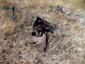 Находки на высоте - танк останки 19.jpg