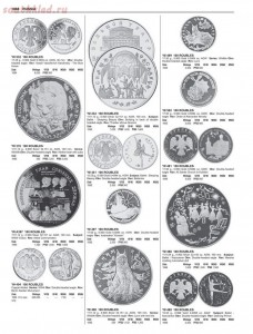 Все каталоги Krause - 3fd56d46aa4fa4e10d71c61dc14a3462.jpg