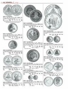 Все каталоги Krause - a3da62ab804fedda69edda4a4211d31d.jpg
